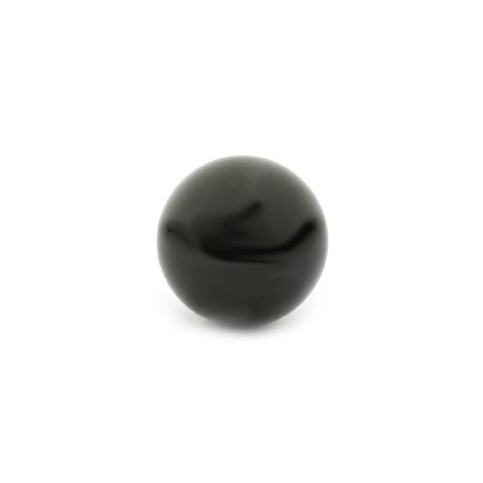 Enchantables Smooth Spinel (Black)