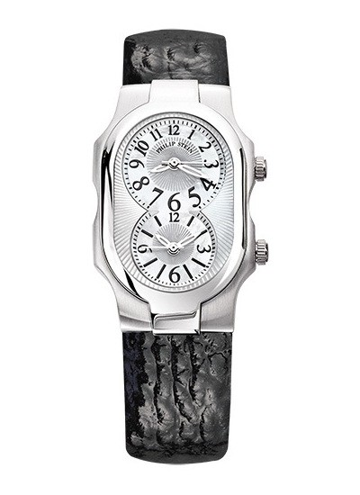 Philip Stein Signature Small Women's Watch