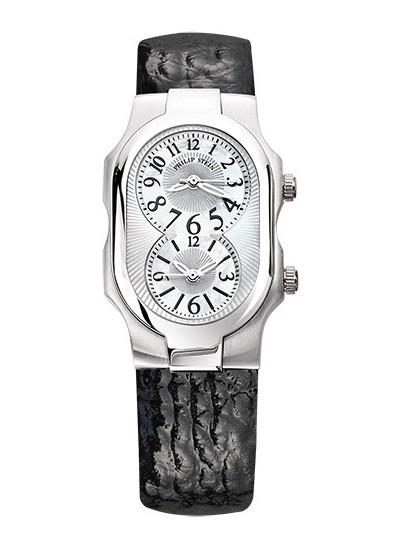 Philip Stein Signature Small Women's Watch