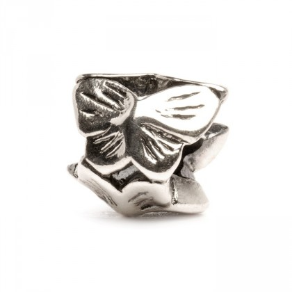 Butterflies Bead