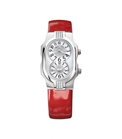 Philip Stein Signature Diamond Women's Watch