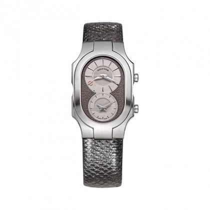 Philip Stein Swiss Signature Large Men's Watch