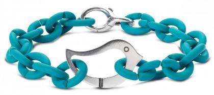 Forerunner Bracelet