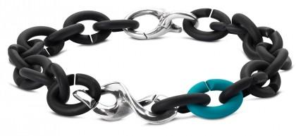 Stay Unique Bracelet