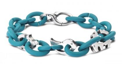Simple Life Bracelet