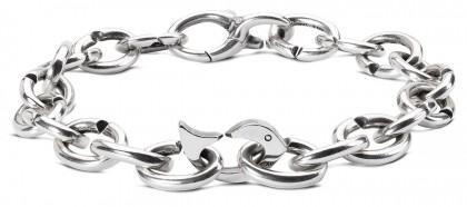 Enter Spring Bracelet