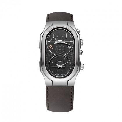 Philip Stein Signature Chronograph Men's Watch