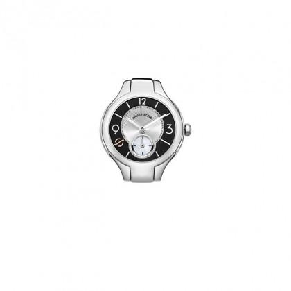 Philip Stein Classic Round Mini Women's Watch