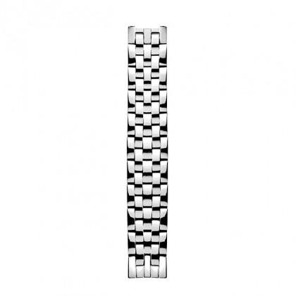 5 Link Stainless Steel Bracelet