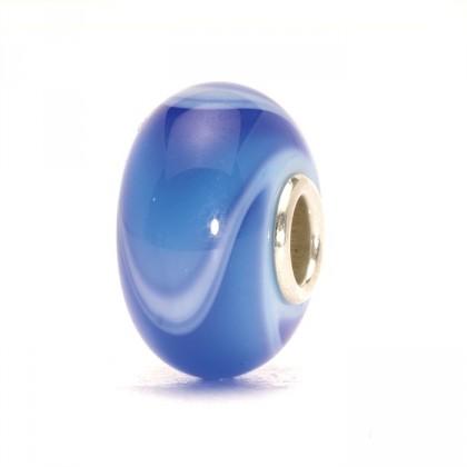 Blue Armadillo