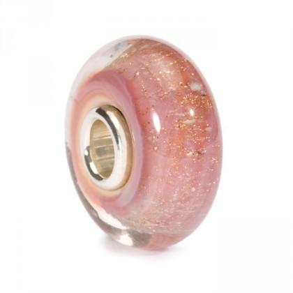 Pink Desert Bead