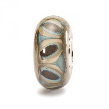 Trollbeads Sandstone Bead