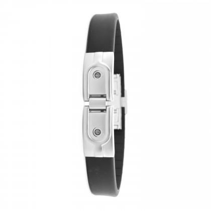 Philip Stein Dual Case Sleep Bracelet