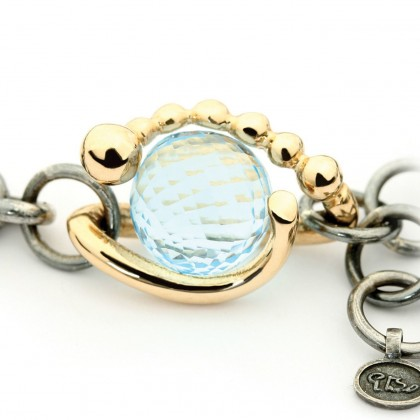 Enchantables Lock
