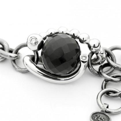 Enchantables 0.04 CTW Lock