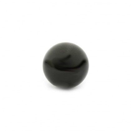 Enchantables Smooth Spinel (Black)