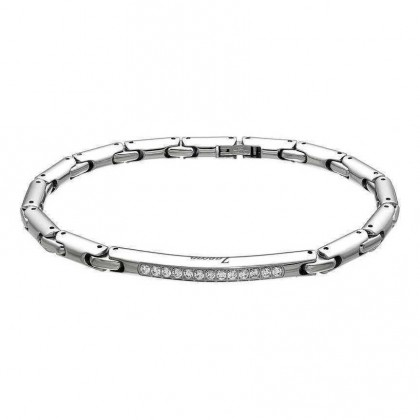 Zancan Sapphire Bracelet EHB075