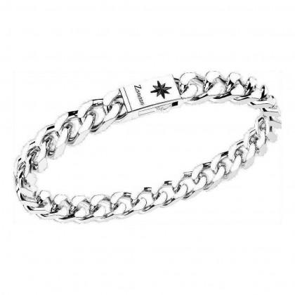 Zancan Silver Bracelet