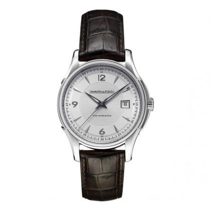 Hamilton Jazzmaster Viewmatic Auto Men's Watch