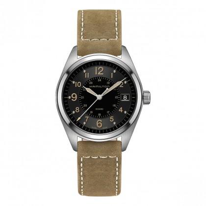 Hamilton Khaki Field Field Quartz Men's Watch