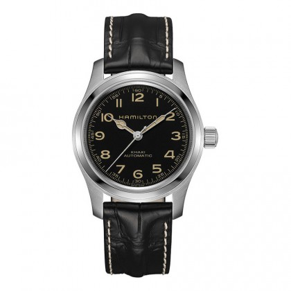 Hamilton Khaki Field Murph Automatic 42mm Watch