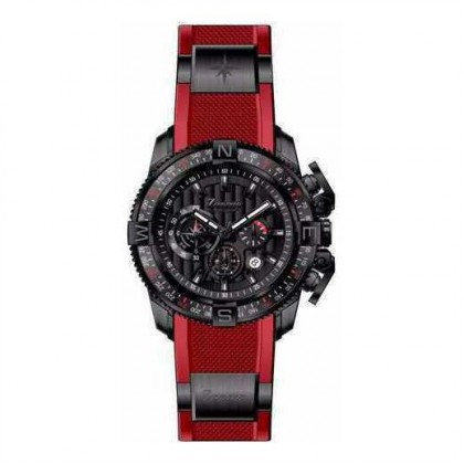 Zancan Chronograph Watch HWS010