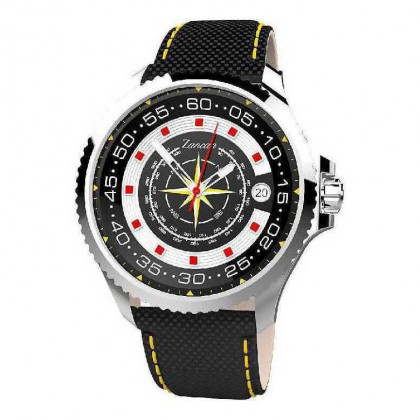 Zancan Chronograph Watch HWZ001