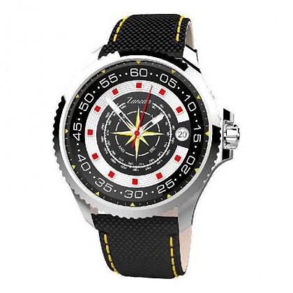 Zancan Chronograph Watch HWZ001