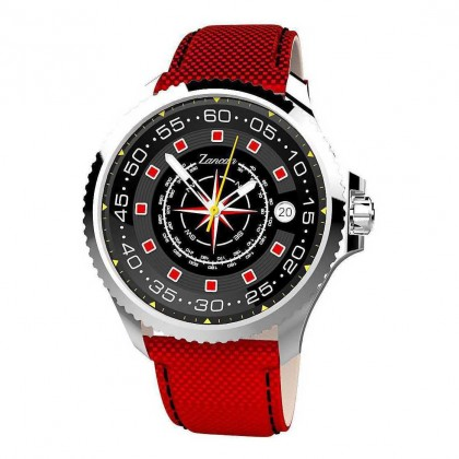 Zancan Chronograph Watch HWZ002