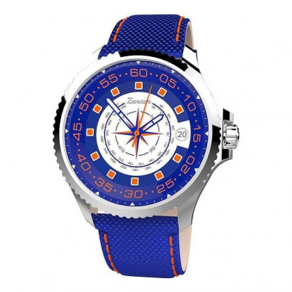 Zancan Chronograph Watch HWZ003