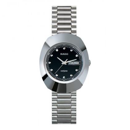 Rado Original DiaStar L Quartz Men's Watch