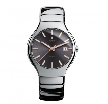 Rado True Men's Automatic Watch