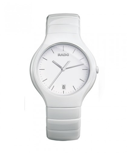 Rado True Quartz Women's Watch