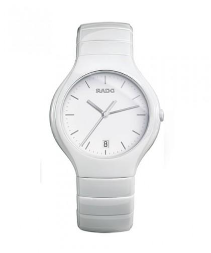 Rado True Quartz Women's Watch