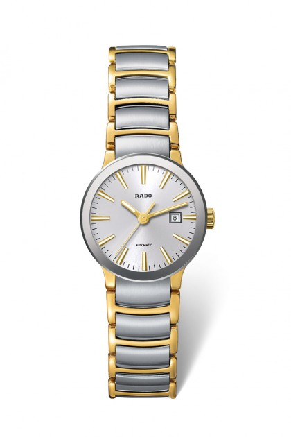 Rado Centrix Automatic Women's Watch