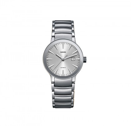 Rado Centrix S Automatic Watch
