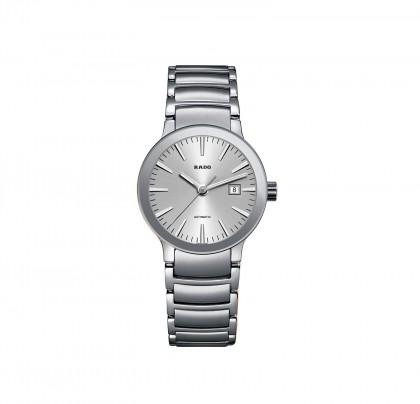 Rado Centrix S Automatic Watch