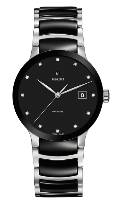Rado Centrix L Automatic Watch