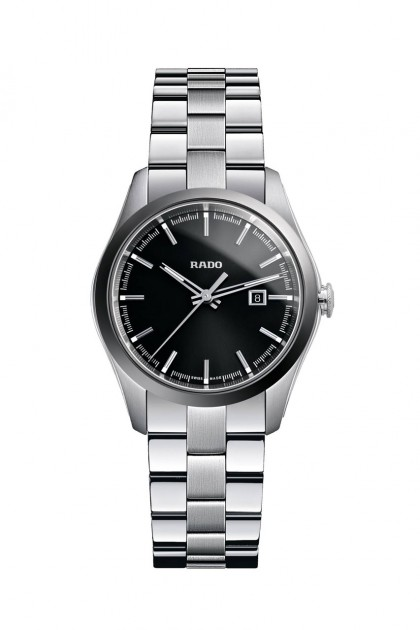 Rado Hyperchrome S Quartz Women's Watch
