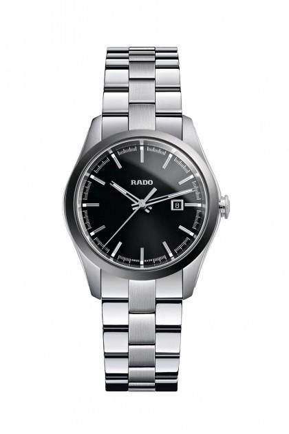 Rado Hyperchrome S Quartz Women's Watch