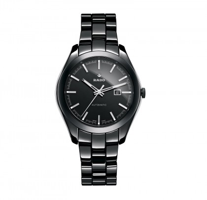 Rado Hyperchrome M Automatic Men's Watch