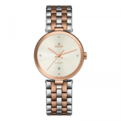 Rado Florence L Automatic Watch