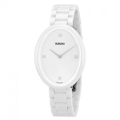 Rado Esenza L Quartz Touch Jubilé Women's Watch