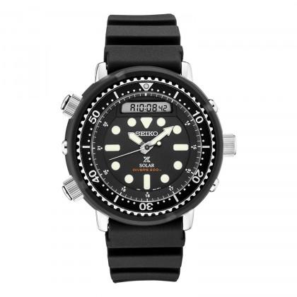 Seiko Prospex Arnie Solar  Dive Watch SNJ025
