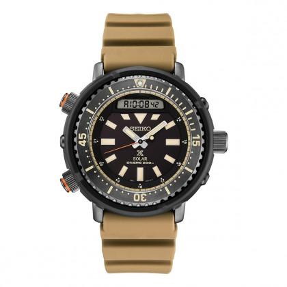 Seiko Prospex Arnie Tuna Dive Watch