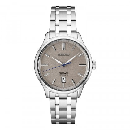 Seiko Presage Japanese Garden Automatic Watch