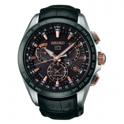 Seiko Astron SSE061