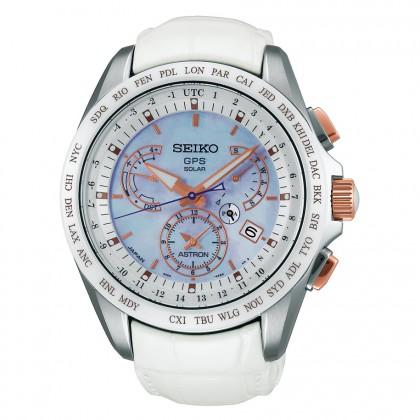 Seiko Astron SSE063