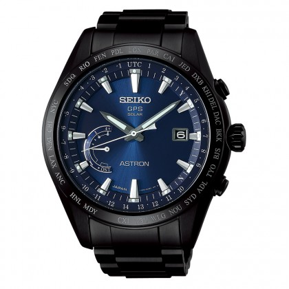 Seiko Astron SSE111