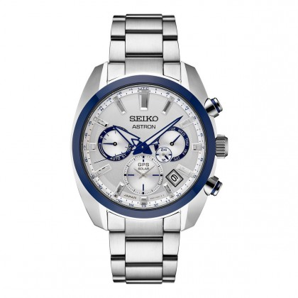 Seiko Astron 140th Anniversary Limited Edition Watch